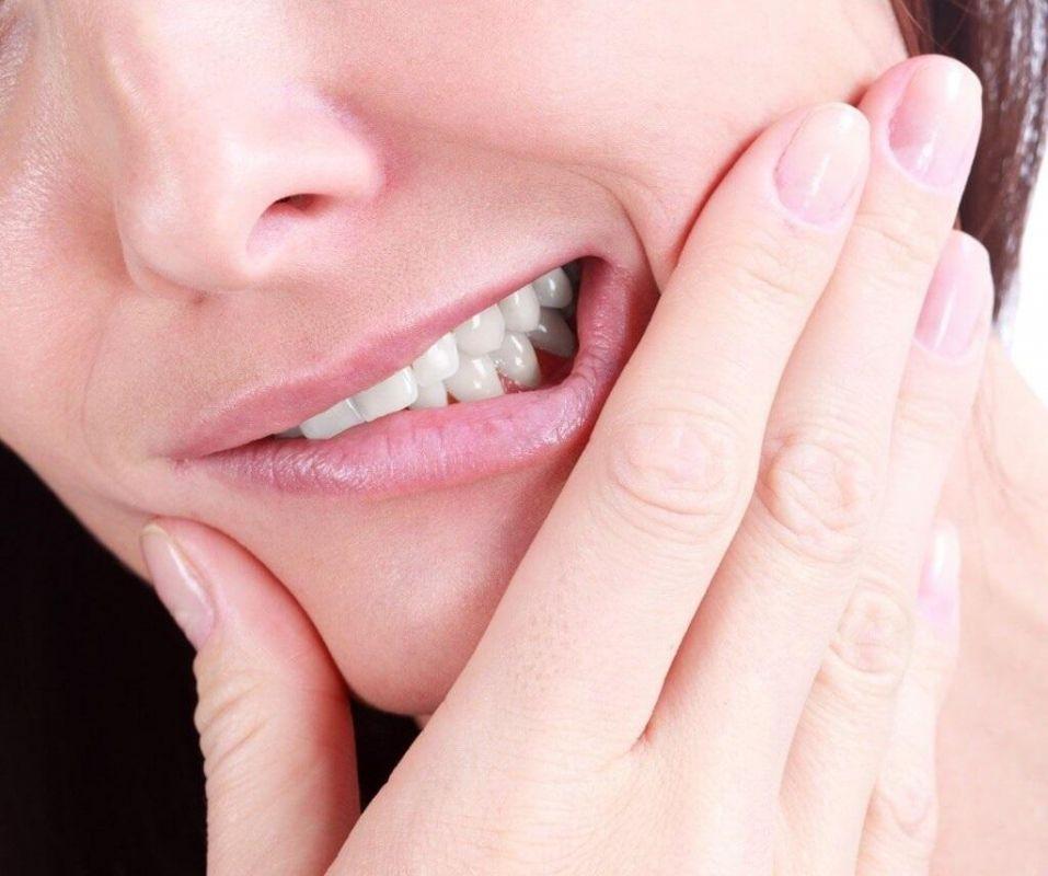 6-udalit-zub-mudrosti.jpg